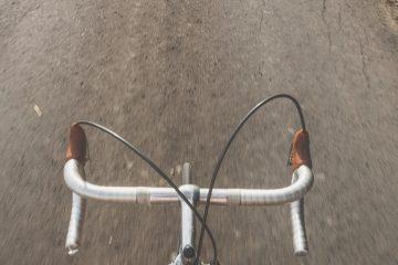 cicloturismo en la costa tropical